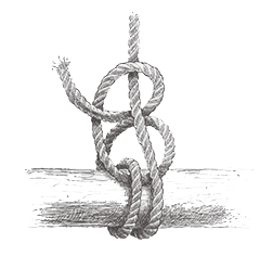 boat-rope-for-rent